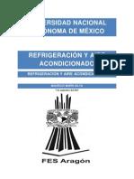 proyecto final Mauricio Marin.pdf