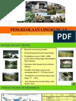 Pengelolaan Air Limbah Tambang.pdf