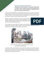 Articles Translation