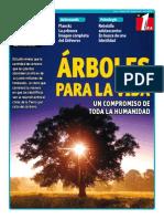 ÁRBOLES PARA LA VIDA