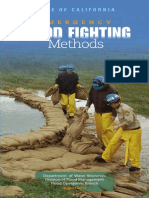 Flood Fight Methods