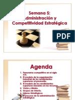 5._Administracion_y_Competitividad_Estrategica_-S5-