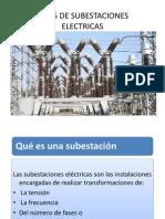 51764095 Tipos de Subestaciones Electricas