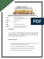 Paperwork Hari Kokurikulum SK.17.doc