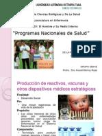 Programas Salud (1)