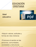 Educación Cristiana.pptx