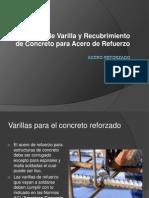 aceroreforzado-130830162242-phpapp01