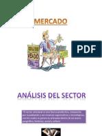 Manual Operativo Nº 4 - Contabilidad sectorial 1dd74946673