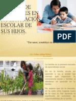 EL PAPEL DE LA FAMILIA EN LA MOTIVACION.pptx
