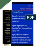 PMSDA-5.pdf