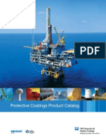 PC Interactive Catalog
