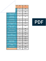 grade 2 ANOTAÇÕES DE AULA TURMA FEDERAL  2012 E 2013 ENFASE