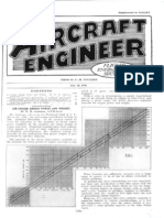 The Aircraft Engineer July 24, 1931