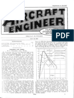 The Aircraft Engineer June 19, 1931