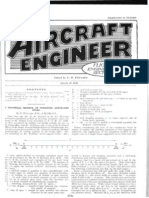 The Aircraft Engineer March 27, 1931