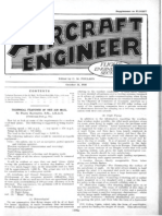The Aircraft Engineer October 31, 1930