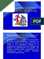 Evaluación y Control-Lic.Administracion Yamal Ahomed Chavez