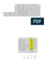 Sample Wall Design Summary.xlsx
