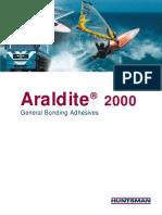 Aral 2000
