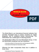 worldbankimp1114103007-phpapp01