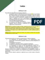 Exposicion Fiscal III