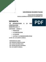 2_SEPARATA_PROYECTOS_1_ (3)