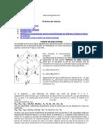 Practica de Electrotecnia1