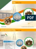Maharashtra - August 2013