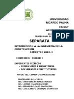 SEPARATA_III_EXPEDIENTES_TECNICOS_1_ (1)