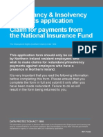 redundancy-payment-application-form.pdf