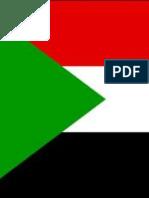 UN communication to Sudan (Aug. 2012)