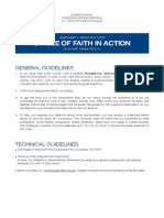 A2 RP on Rights and Responsibilities.pdf