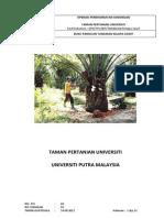 2013010907302625.OPR.TPU.BP.TANAMAN.Kelapa Sawit(14.8.2012)
