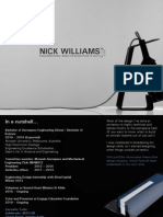 nickwilliamsengportfoliotaleo
