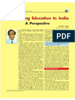 Engineering Education In India_A Perspective_July 2012.pdf