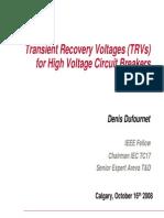 Part4_IEEETutorialonTRVHVCircuitBreakers-Dufournet.pdf