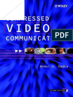 Sons.Compressed Video Communications 2002 good.pdf