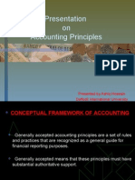 Accounting principles.PPT