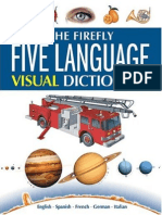 01b3c3b377 Spanish-English Bilingual Visual Dictionary - JPR504.pdf