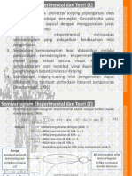 ITS-paper-24616-1308100004-Presentation3