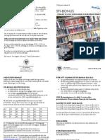 SFI-Bonus_folder 130131