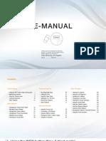 Manual Tv 40f6100 Web_nvdvbeu1f-Eng
