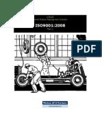 e-books ISO9001 2008 Part1