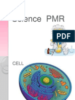 Science PMR