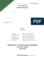 TEORI ASPAL ( 0ke )