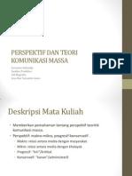 komunikasimassa-perspektifkm-130515213254-phpapp02