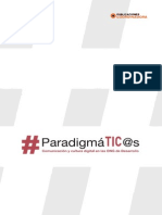 Paradigm at i Cos Extract o