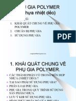 Phu Gia Nhua