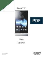 Xperia_P_WP_2