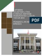 Document1.PDF COver